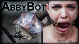 AbbyBot