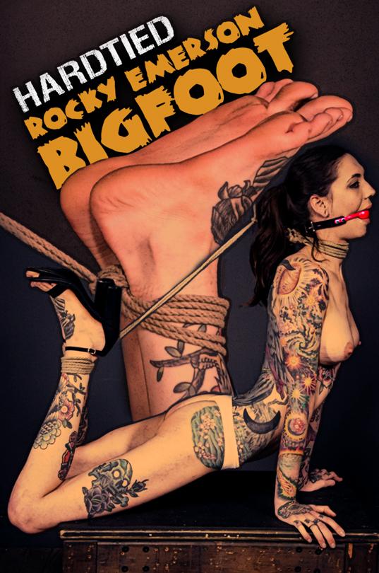 Hardtied kira noir jack hammer office whore