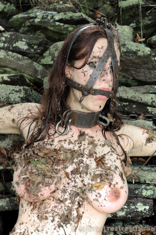 Andrea Rosu Cave Girl Bondage, Free Redgalery Girl Hd Porn Aa