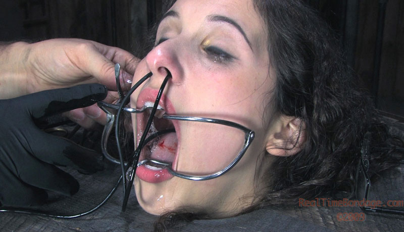 Why Do Masochists People Into Bdsm Like Pain, Bondage And Rough Sex
