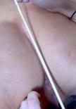 See sample