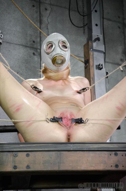Israeli Gas Mask Bdsm Breath Control Fetish Mask Bondage Hood Israeli Gas Mask