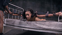 Bound AVN winner Skin Diamond Sexuallybroken