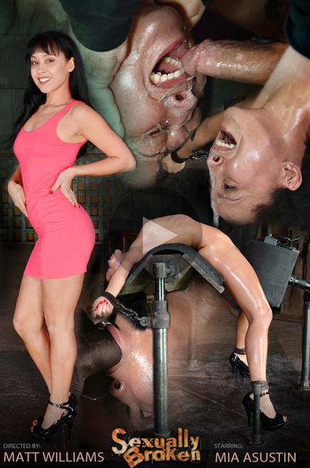 Nudist resorts org talk default asp