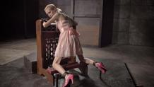 Sex and submission Odette Delacroix Sexuallybroken bondage