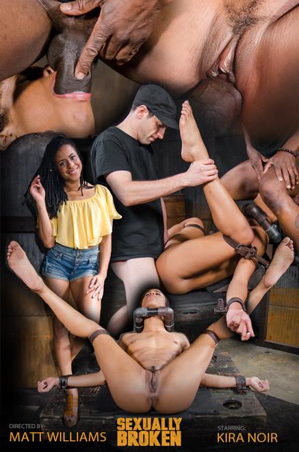 Ebony girls clips free hairy black sex videos