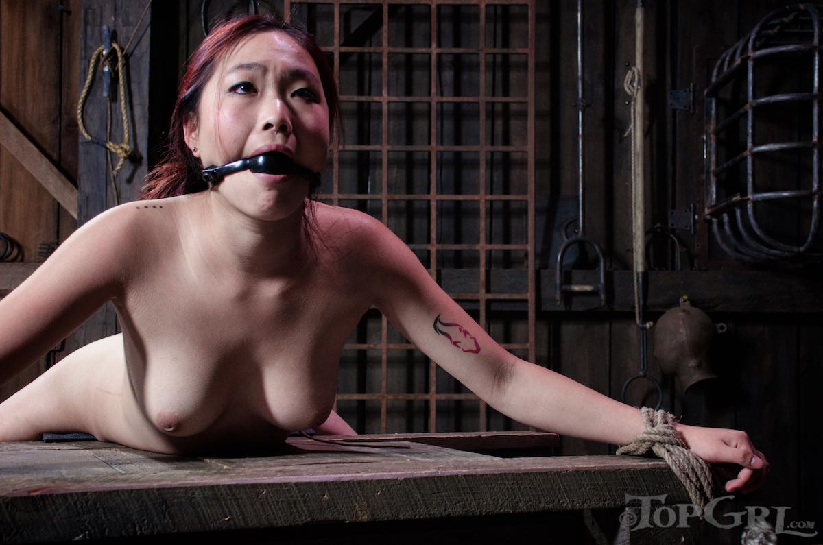 Mature interracial amature swingers porn